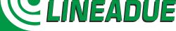 Lineadue-marchio-sito