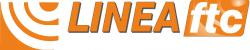 Lineaftc-marchio-sito